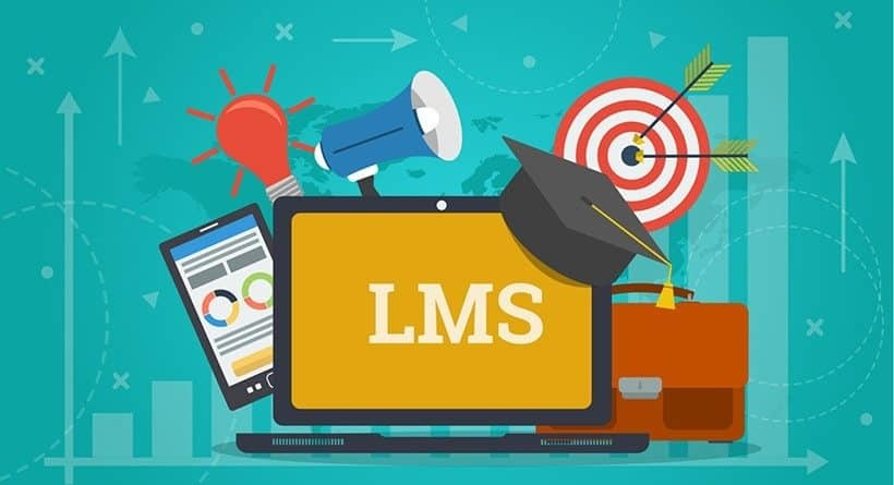 đăng nhập lms.vnedu.vn , cách đăng nhập lms.vnedu.vn ,  vnEdu LMS , học trực tuyến
