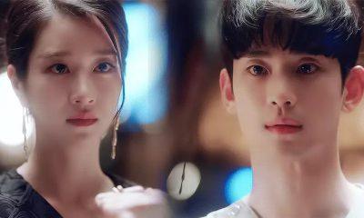 Những lý do không nên bỏ lỡ bộ phim Điên Thì Có Sao (2020) của màn ảnh xứ Hàn