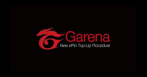 Đổi mật khẩu Garena trên điện thoại và máy tính chi tiết nhất 2021