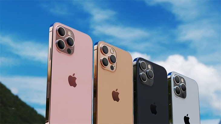 giá iphone 13, iphone 13 giá bao nhiêu, iphone 13, iphone 13 giá 2021 bao nhiêu