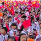 Ngày khai trường là gì? Ngày khai trường của các quốc gia trên thế giới