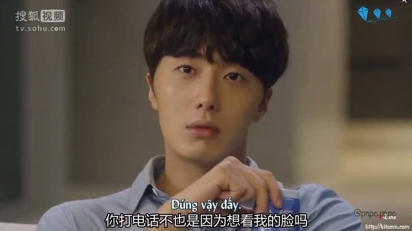 Phẩm giá yêu đơn phương, phim Phẩm giá yêu đơn phương, High End Crush, Crush, phim Hàn Quốc, High End Crush 2015