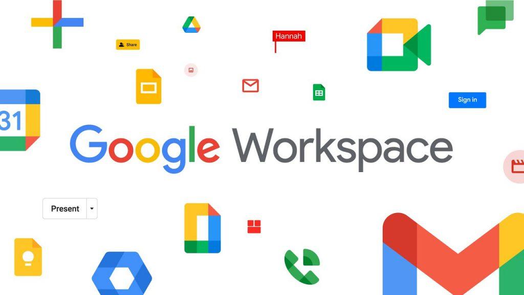 sinh nhật lần thứ 23 của Google, google doodle 27/9, sinh nhật google