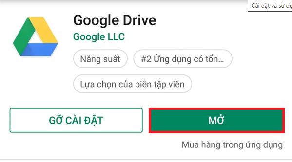 cách đăng nhập Google Drive, đăng nhập Google Drive, Google Drive, hướng dẫn đăng nhập Google Drive