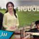 Lời bài hát Người mới - Hoài Lâm ft. Huy Nguyễn