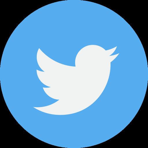 Twitter Tung Tăng